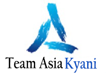 teamasia.png